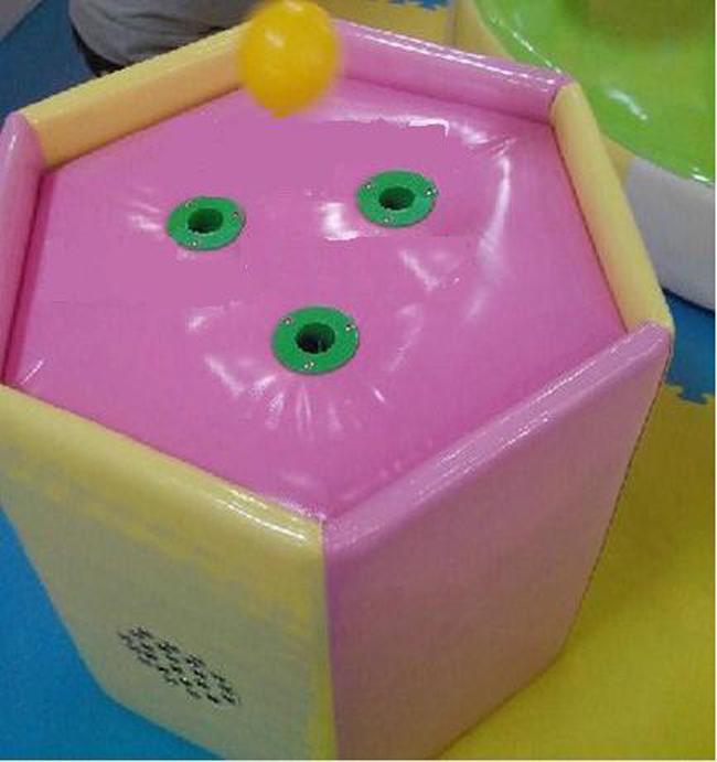 浮球机 (1)