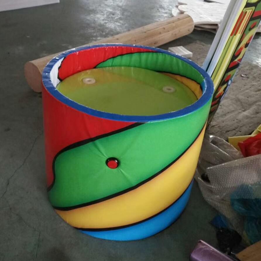 浮球机 (3)