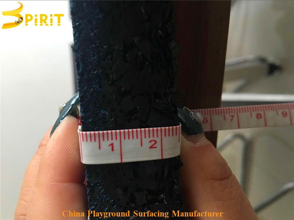 rubber flooring (2)