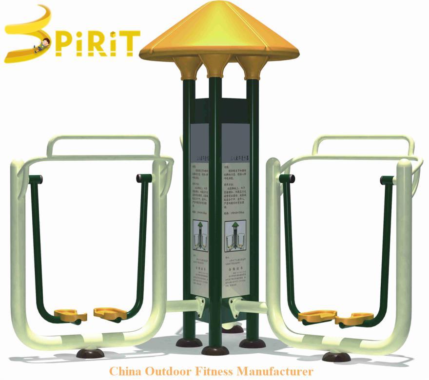 Fitness Equipment (2)