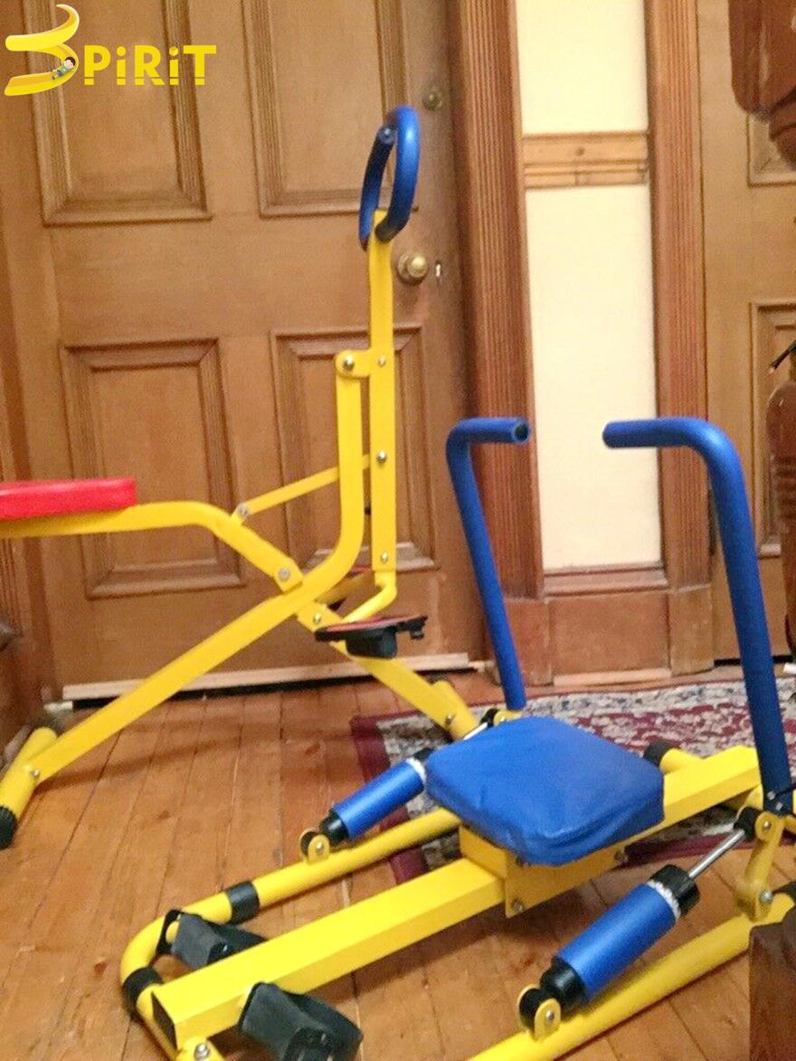 Kids Gym Equipment (32)